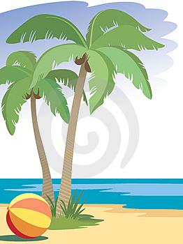 palmtreebeachlogo.jpg
