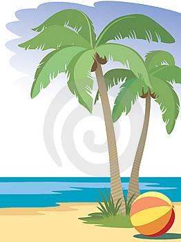 palmtreebeachlogo2.jpg